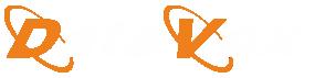 DataVox Sistemas Informáticos y Comunicaciones. Mantenimiento informático. Empresa de Informática en Ciudad Real. Ordenadores, Pc, Componentes, Portátiles, servidores, impresoras, tienda, online, copias de seguridad, backups.